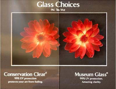 museumglass